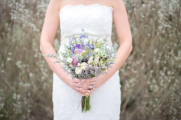 12-Kristen_Weaver_Photography_elopement
