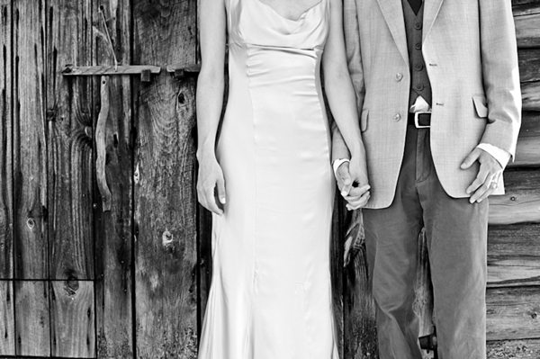 14-Vermont-Wedding-Anne_Skidmore_Photograph