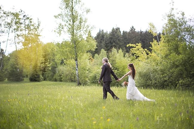 19-Swiss-Alps-Mountain-Wedding