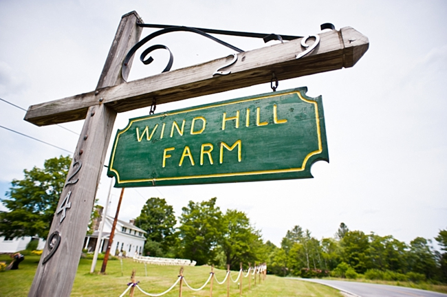2-Vermont-Wedding-Wind-Hill-Farm-Anne_Skidmore_Photograph