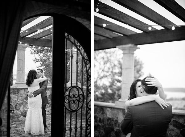 20-Kristen_Weaver_Photography_elopement