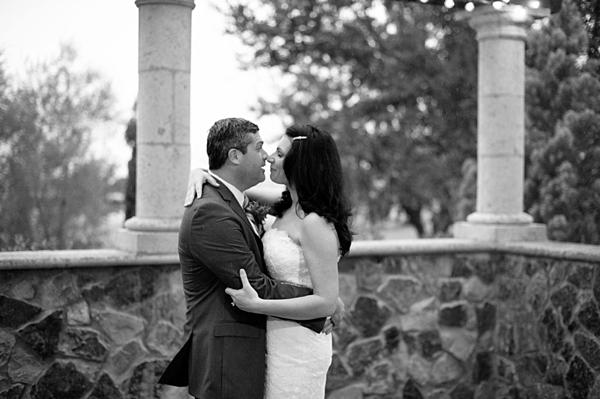21-Kristen_Weaver_Photography_elopement