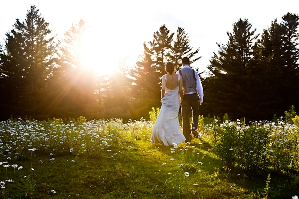 22-Vermont-Wedding-Anne_Skidmore_Photograph