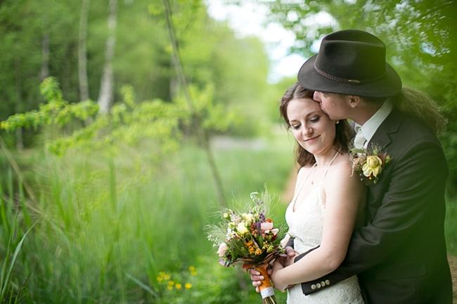 24-Swiss-Alps-Mountain-Wedding