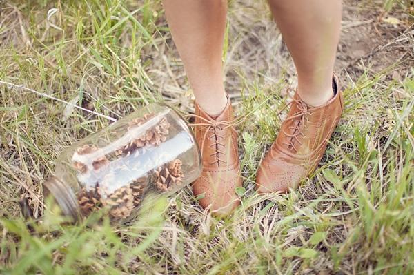 3-woodland-inspired-engagement-shoot-Tyler_Rye_Photography