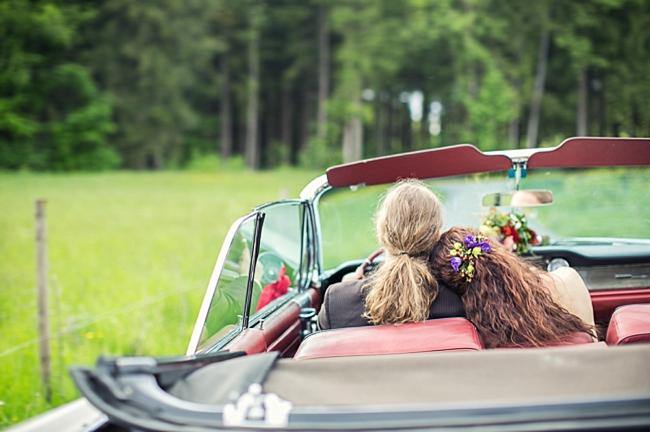 33-Swiss-Alps-Mountain-Wedding
