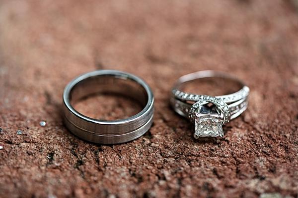 4-Kristen_Weaver_Photography_elopement
