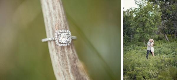 4-woodland-inspired-engagement-shoot-Tyler_Rye_Photography