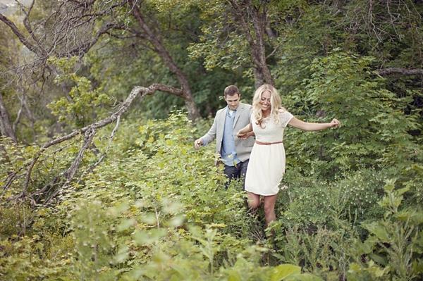 5-woodland-inspired-engagement-shoot-Tyler_Rye_Photography