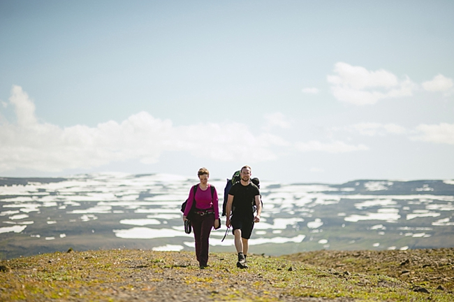 6-Nordica-Photography-Iceland-Anniversary-Session