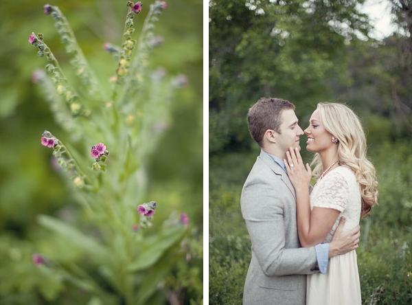 7-woodland-inspired-engagement-shoot-Tyler_Rye_Photography