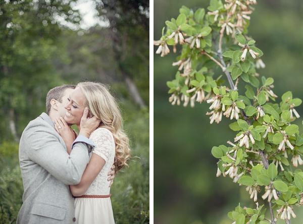8-woodland-inspired-engagement-shoot-Tyler_Rye_Photography