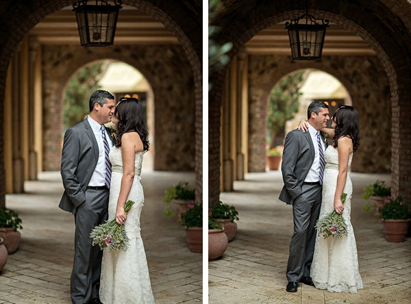 9-Kristen_Weaver_Photography_elopement