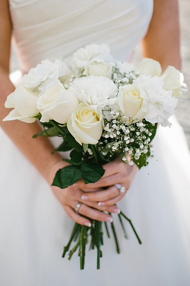 1-bouquet-Jamie-Delaine-Photography