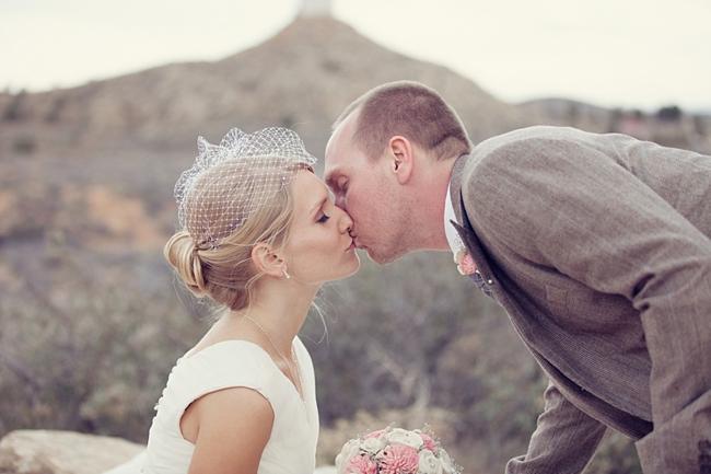 10-Bridal-Tyler-Rye-Photography