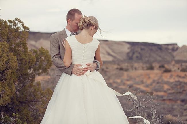 11-Bridal-Tyler-Rye-Photography