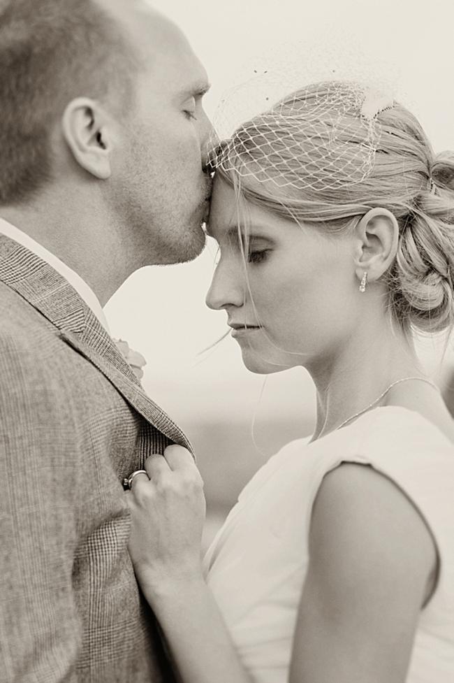 12-Bridal-Tyler-Rye-Photography