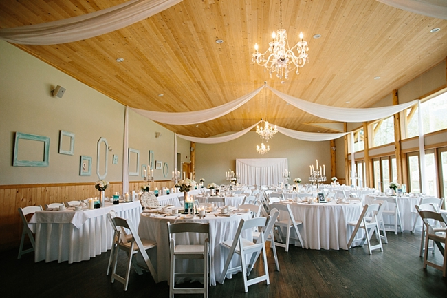 12-reception-venue-Jamie-Delaine-Photography