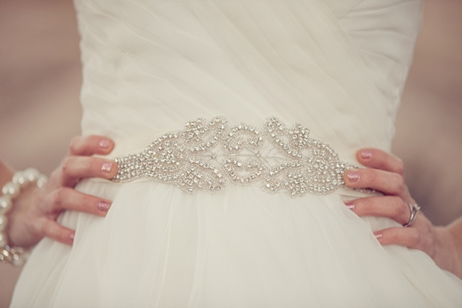 13-Bridal-Tyler-Rye-Photography