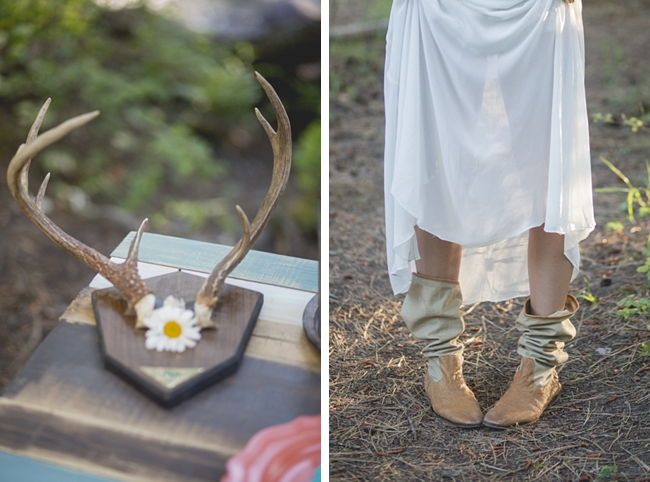 13-hipster-wedding-ideas-Young-Photography