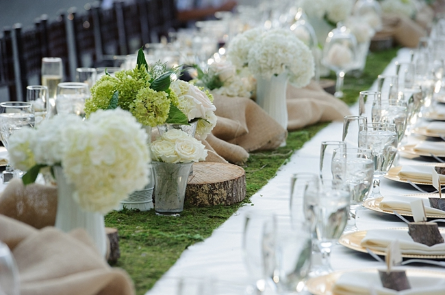 13-rustic-elegant-centerpieces-hawkesdene-mountain-wedding-Torrence-Photography