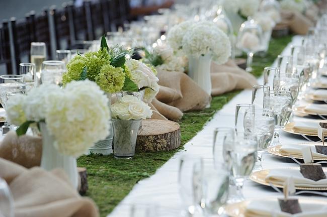 13-rustic-elegant-centerpieces-hawkesdene-mountain-wedding-Torrence-Photography