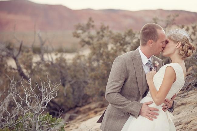 14-Bridal-Tyler-Rye-Photography