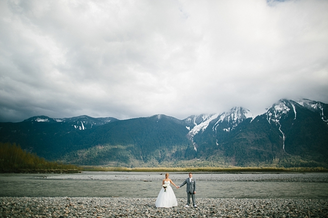 14-mountain-wedding-portraits-Jamie-Delaine-Photography