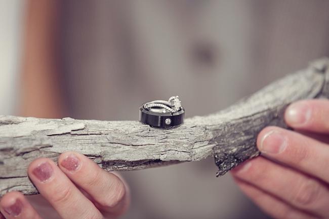 15-Bridal-Tyler-Rye-Photography