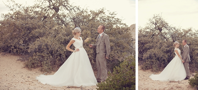 16-Bridal-Tyler-Rye-Photography