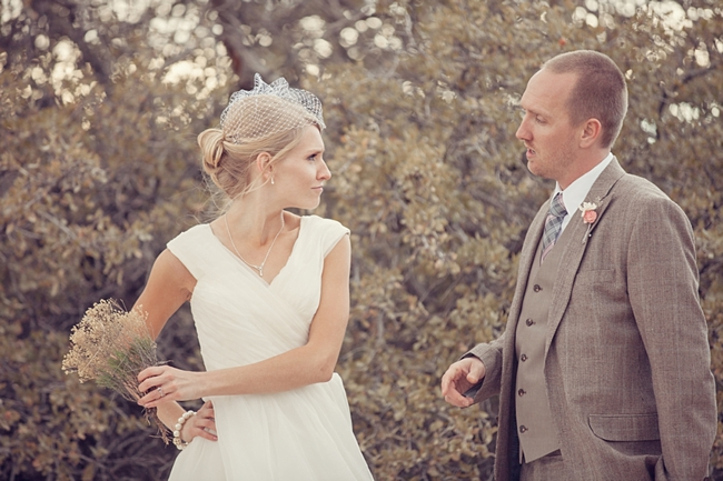 17-Bridal-Tyler-Rye-Photography