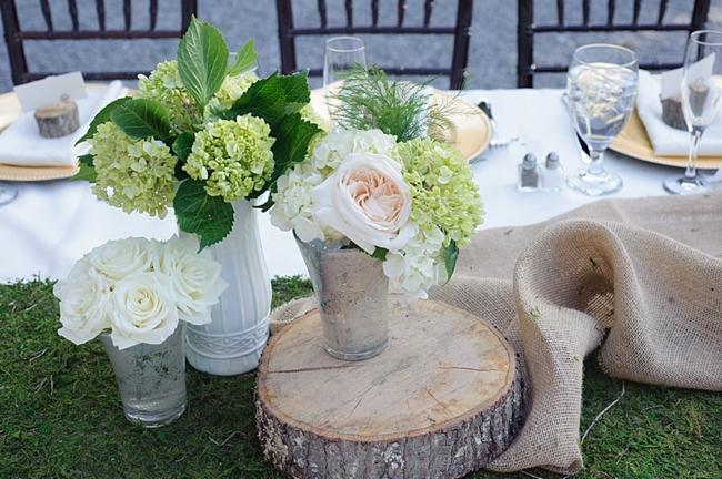 17-rustic-elegant-centerpiece-hawkesdene-mountain-wedding-Torrence-Photography