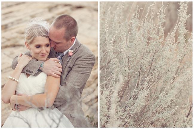 18-Bridal-Tyler-Rye-Photography