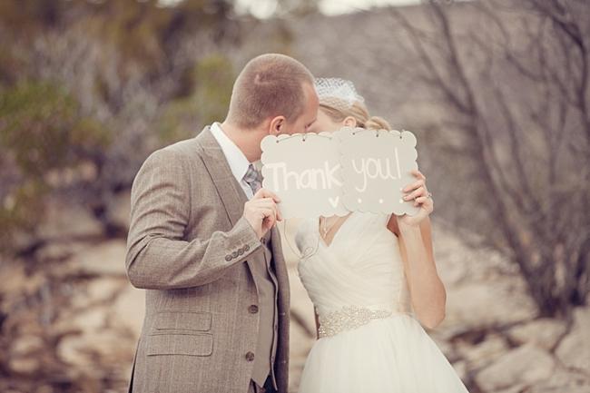 19-Bridal-Tyler-Rye-Photography
