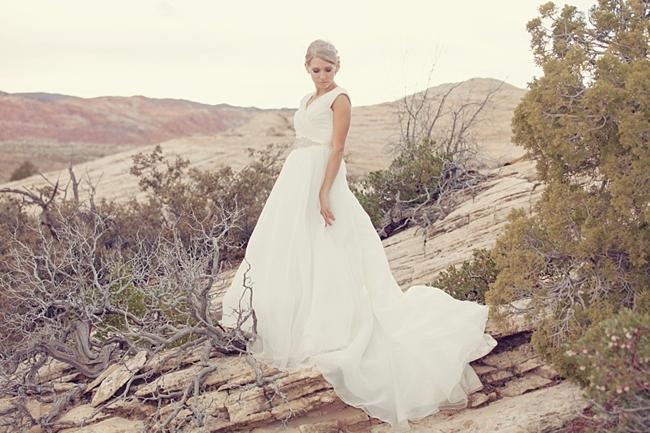 2-Bridal-Tyler-Rye-Photography