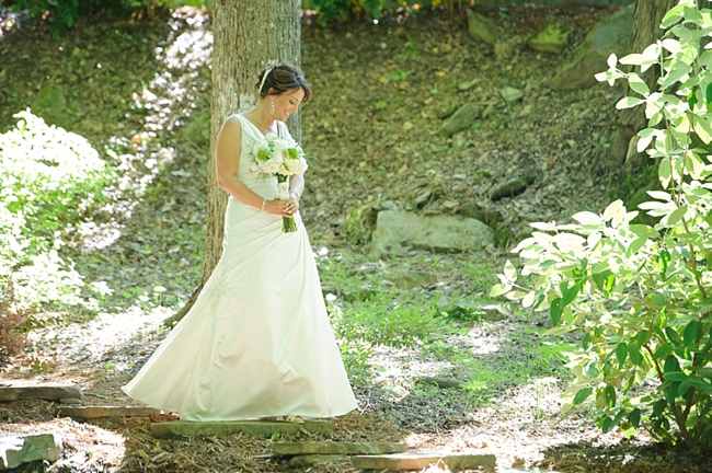2-bridal-portrait-hawkesdene-mountain-wedding-Torrence-Photography