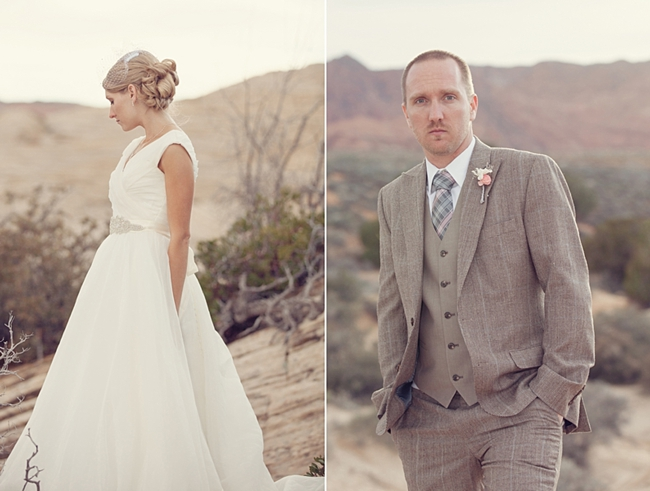 3-Bridal-Tyler-Rye-Photography