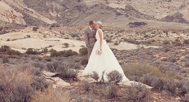4-Bridal-Tyler-Rye-Photography