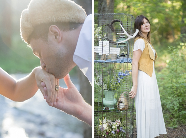 4-hipster-wedding-ideas-Young-Photography