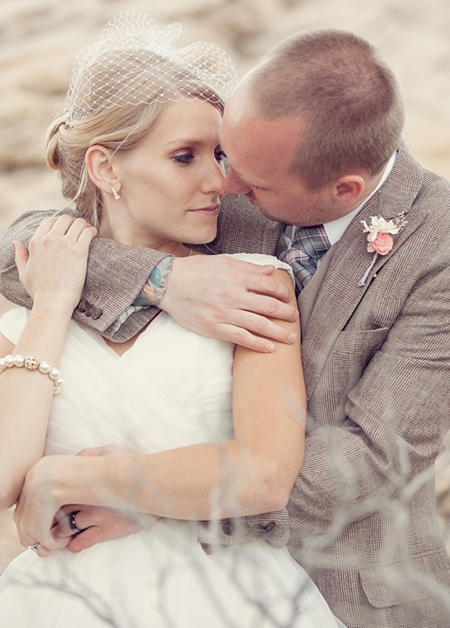 5-Bridal-Tyler-Rye-Photography