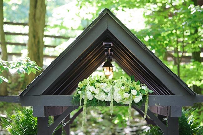 5-ceremony-arch-haweksdene-mountain-wedding-Torrence-Photography