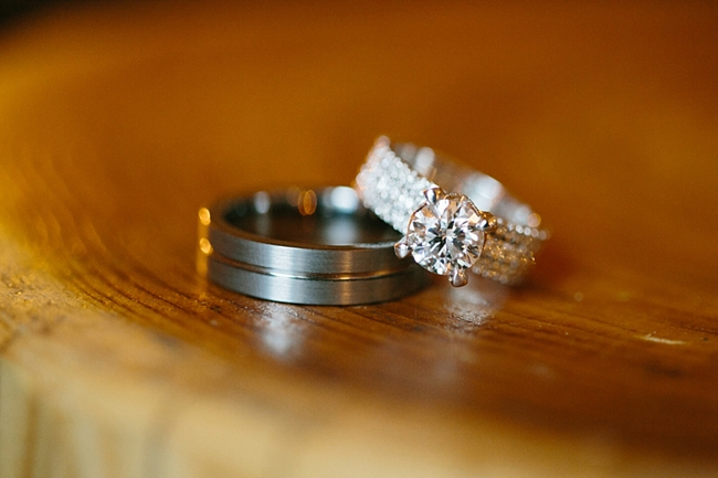 5-rings-Jamie-Delaine-Photography