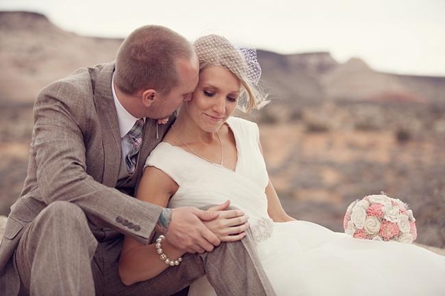 6-Bridal-Tyler-Rye-Photography
