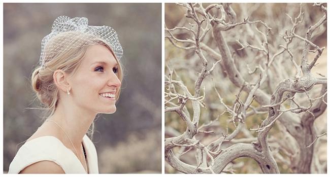 7-Bridal-Tyler-Rye-Photography