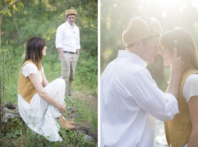 7-hipster-wedding-ideas-Young-Photography