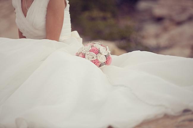 8-Bridal-Tyler-Rye-Photography