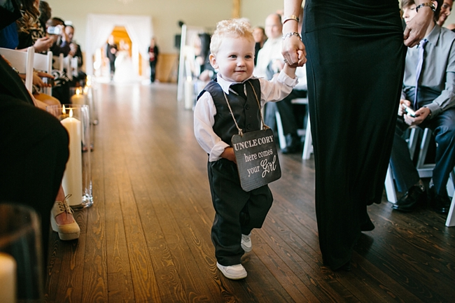 8-ring-bearer-Jamie-Delaine-Photography