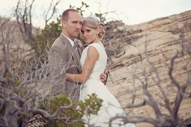 9-Bridal-Tyler-Rye-Photography