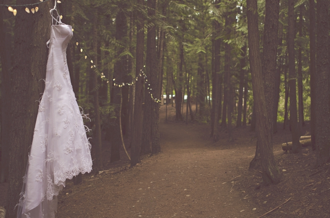 1-British-Columbia-Wedding-Ashley-Durance-Photography