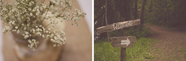 10-British-Columbia-Wedding-Ashley-Durance-Photography